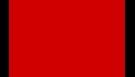 galereya-krasnodar